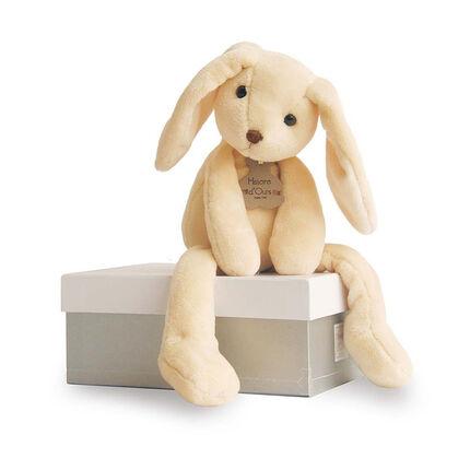 Knuffel Sweety konijn 40cm