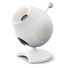 Babyphone avec caméra et projecteur - PIO