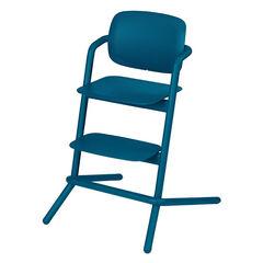 Kinderstoel LEMO - Twilight Blue