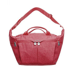 Sac à langer All Day - Rouge