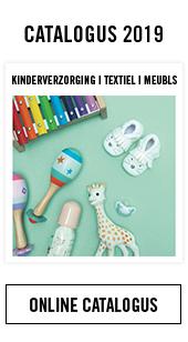de catalogus doorbladeren bestellen Orchestra Prémaman textiel mode baby geboorte kind bevalling kinderverzorging