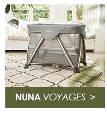 je découvre tout l'univers repas Nuna