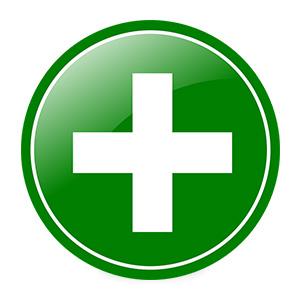 Médicament contre la fièvre