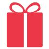 Orchestra et Prémaman proposent une carte cadeau pour être sûr de faire plaisir