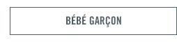 Bébé fille - Orchestra 2019