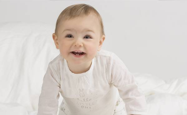 nouvelle collection bébé orchestra pyjamas