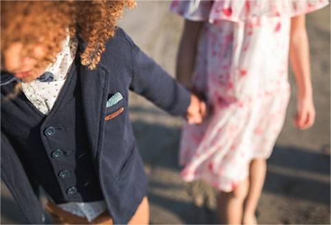 nouvelle collection enfants kids 2 -10 ans orchestra newco cérémonie garçon