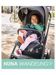 je découvre tout l'univers promenade Nuna
