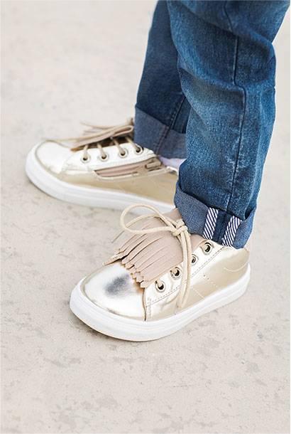 nouvelle collection bébé orchestra sneakers baskets