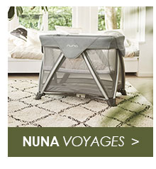 je découvre tout l'univers voyage Nuna
