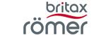 univers Britax