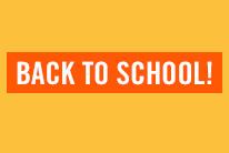 BACK TO SCHOOL SELECTIE