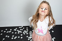 My fairy star 2-10 jaar